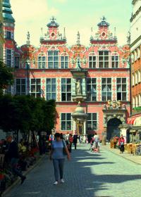 Langer-Markt-u.-Rathaus