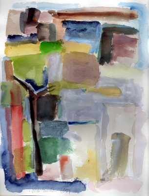 18-aquarell-soller