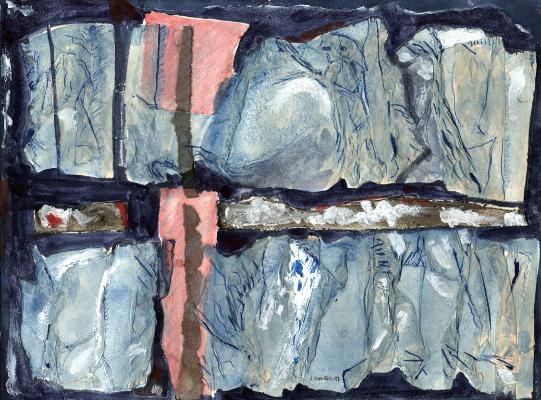 20-o-t-collage-aquarell-1997