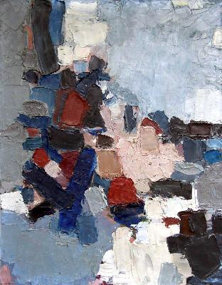3-blau-rot-1960
