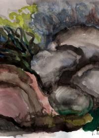 11-mallorca-aquar-2009