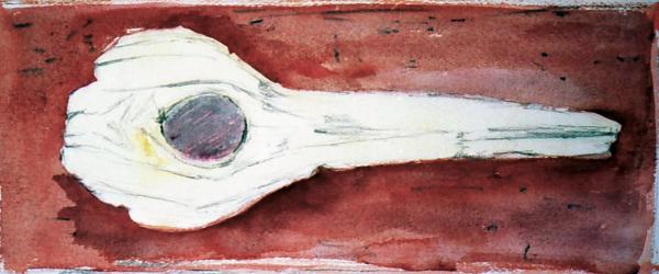 vogelholz