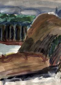 bergland-2-2005