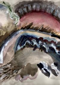 bergland-5-2005