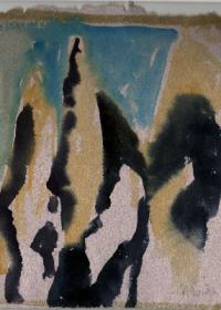 dolomiten-aquarell-26-x-34-cm-1988