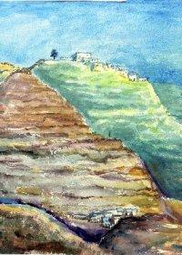 ischia-aquarell-37-x-53-cm-1983