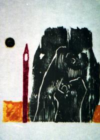 schwarze-sonne