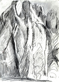 Langkofel