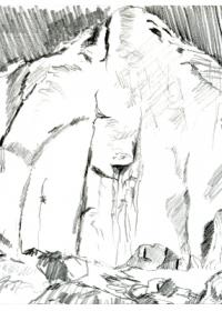 Rotwand