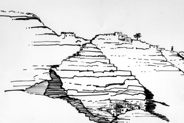 ischia-1979