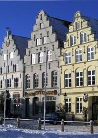 friedrichstaedter-markt