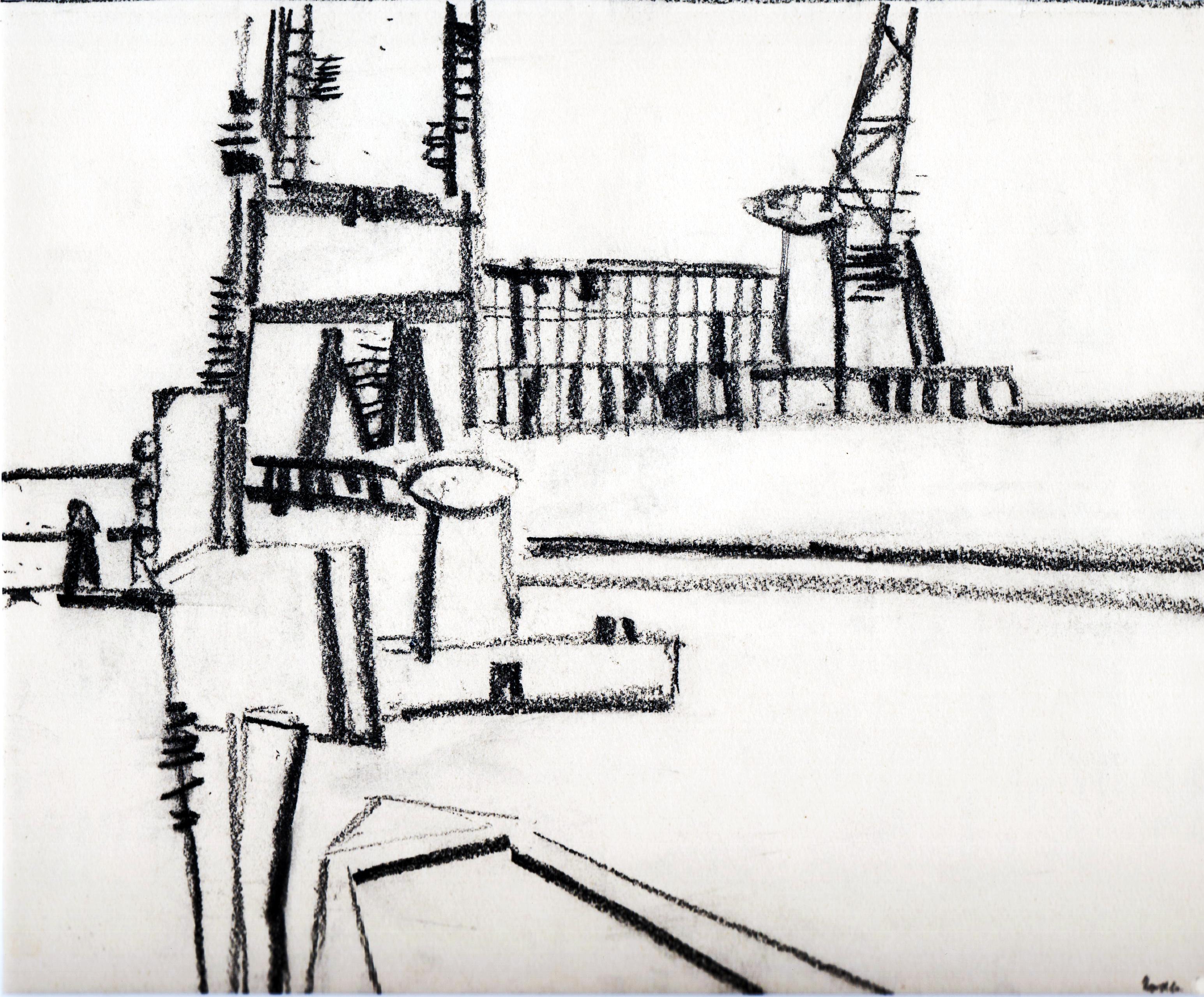 Hafenbecken-1