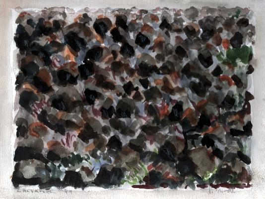 lavabrocken-lanzarote-1999