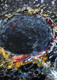 kleiner-krater