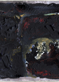 lanzarote-lava-acryl-auf-buetten-205-x-29-cm-1999