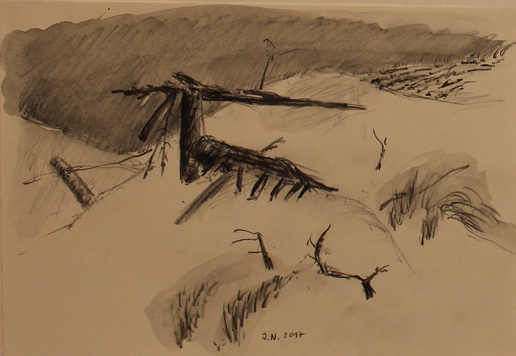 Zeichnung-3