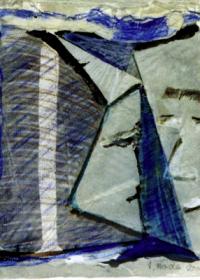 blaue-stunde-2001