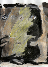 vier-und-bunny-chinatinte-aquarell-20-x-20-cm-1997