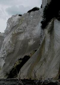 moens-klint-14