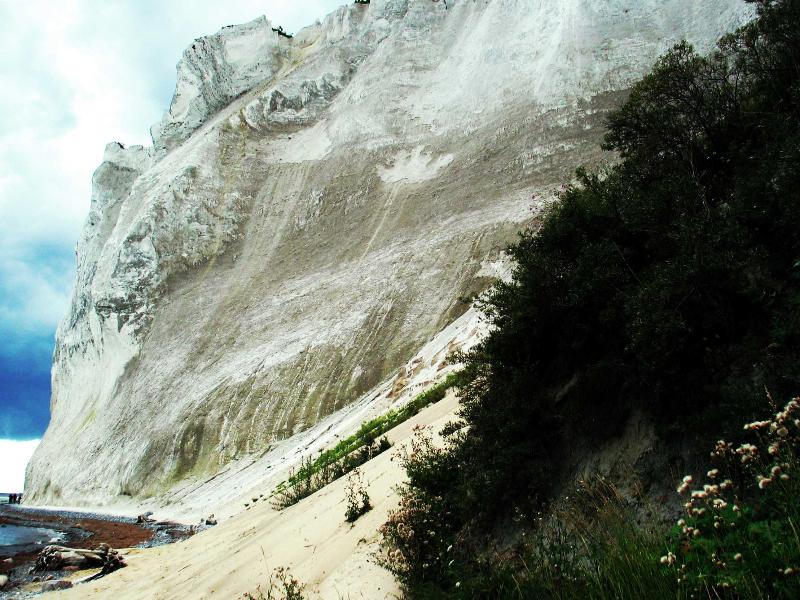 moens-klint-39