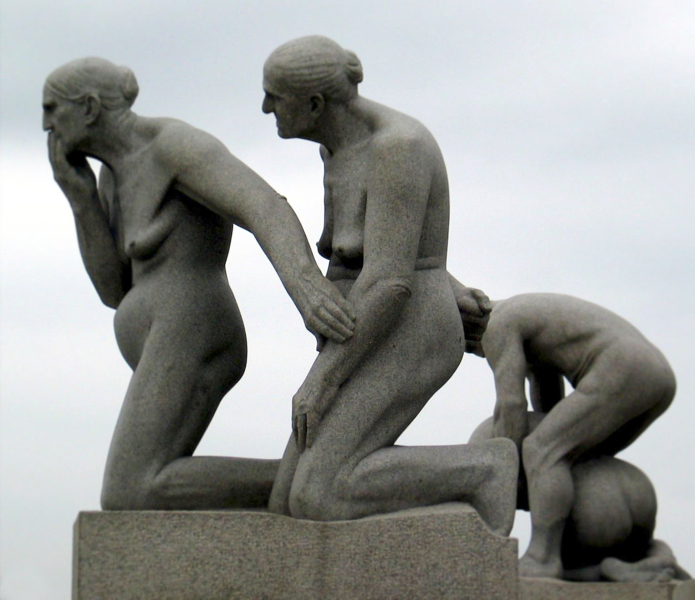 vigeland-park-6